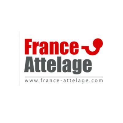France Attelage