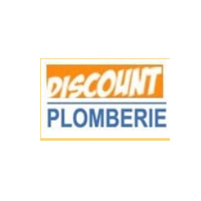 Discount Plomberie
