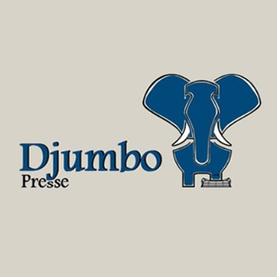 Djumbo Presse