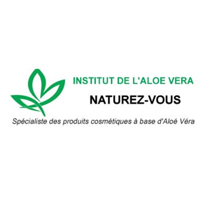Institut de L'aloe Vera